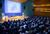 """Èxit de participació en la IV Convenció  """"Les  Veus de les Persones Grans"""""""