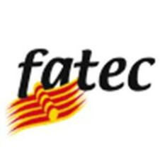 log FATEC