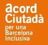 Logo Acord Ciutadà