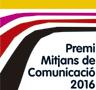 CAT_Premi CMBS _IMATGES