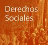 Drets_socials
