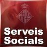 CAT_Serveis Socials_IMATGES