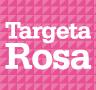CAT_Targeta Rosa_IMATGES