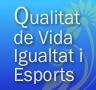 CAT_banner Qualitat de Vida_IMATGES