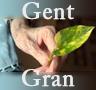 CAT_Gent gran 2012_IMATGES